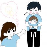 【育児ブログ】川崎家の家族紹介